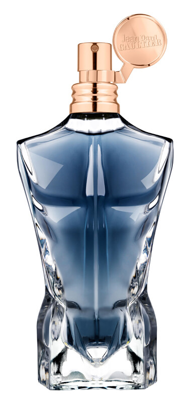 Jean Paul Gaultier Le Male Essence De Parfum EdP ryhmässä Tuoksut / Miesten tuoksut / Eau de Parfum miehille at Bangerhead.fi (B021003r)