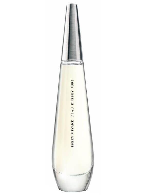 Issey Miyake L`Eau D`Issey Pure EdP ryhmässä Tuoksut / Naisten tuoksut / Eau de Parfum naisille at Bangerhead.fi (B021005r)