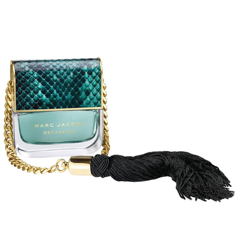 Marc Jacobs Divine Decadence EdP ryhmässä Tuoksut / Naisten tuoksut / Eau de Parfum naisille at Bangerhead.fi (B021013r)