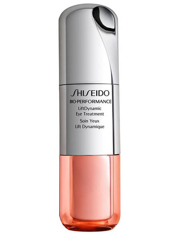 Shiseido Bio-Performance Liftdynamic Eye Treatment (15ml)