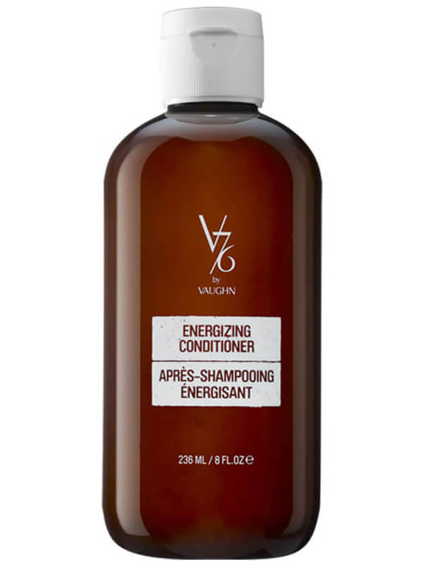 V76 By Vaughn Energizing Conditioner (236ml)
