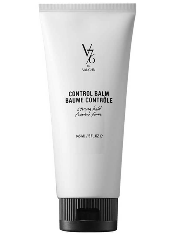V76 By Vaughn Control Balm (145ml)