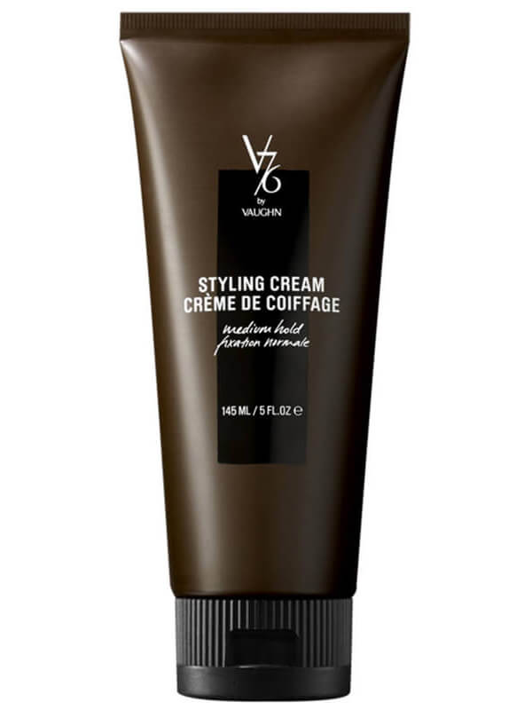 V76 By Vaughn Styling Cream (145ml)