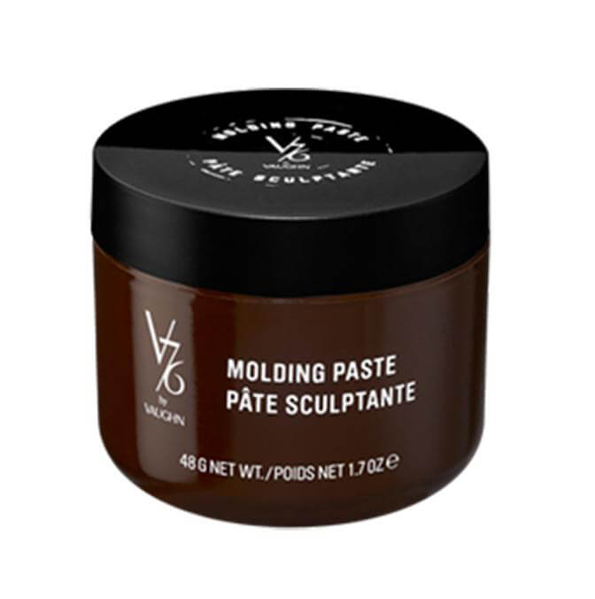 V76 By Vaughn Molding Paste (48G.)