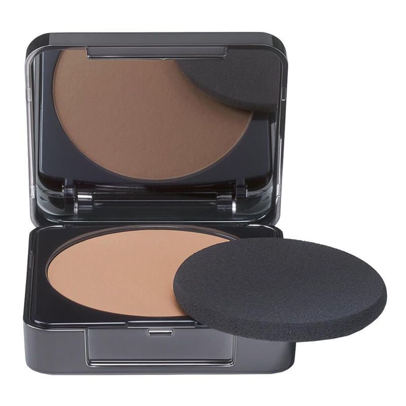 Babor Perfect Finish Foundation i gruppen Makeup / Bas / Foundation hos Bangerhead (B021063r)