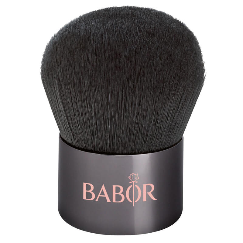 Babor Mineral Powder Foundation Kabuki Brush