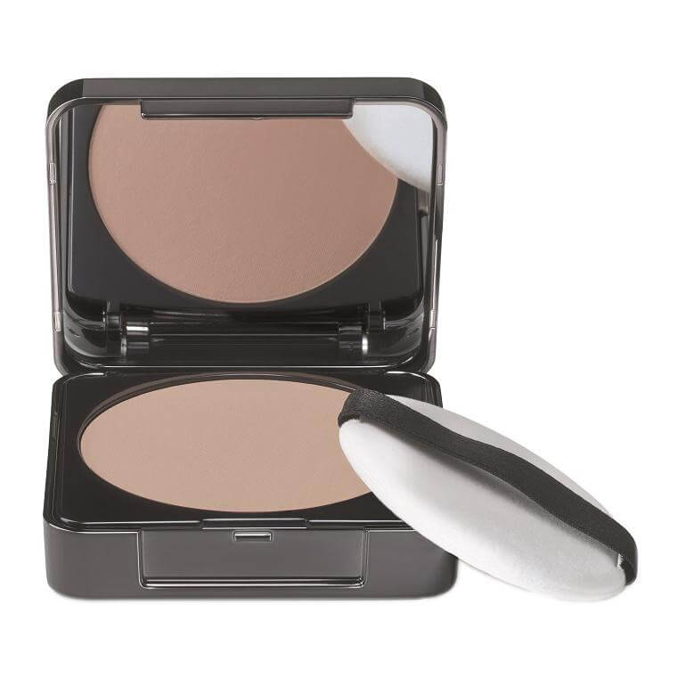 Babor Invisible Powder Invisible Powder i gruppen Makeup / Base / Pudder hos Bangerhead.no (B021070)