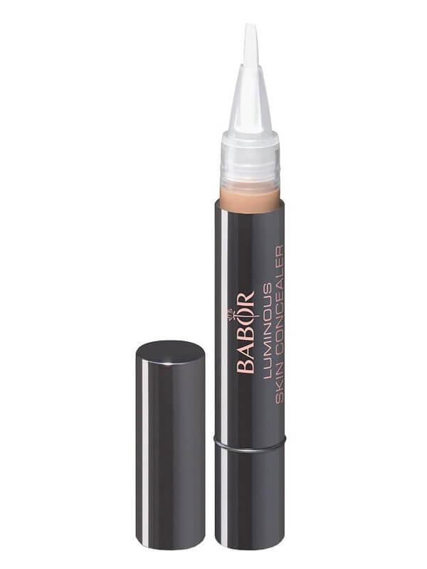 Babor Luminous Skin Concealer i gruppen Makeup / Bas / Concealer hos Bangerhead (B021071r)