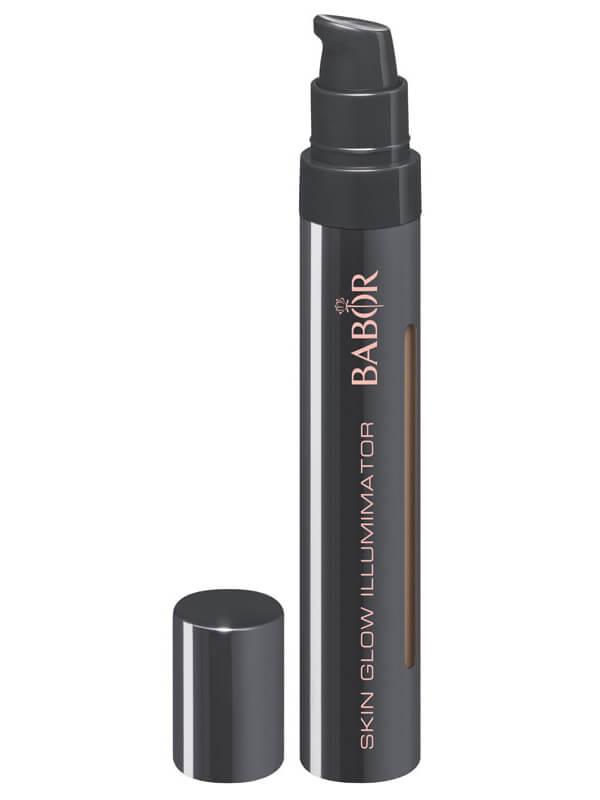 Babor Skin Glow Illuminator i gruppen Makeup / Kinder / Highlighter hos Bangerhead (B021074r)
