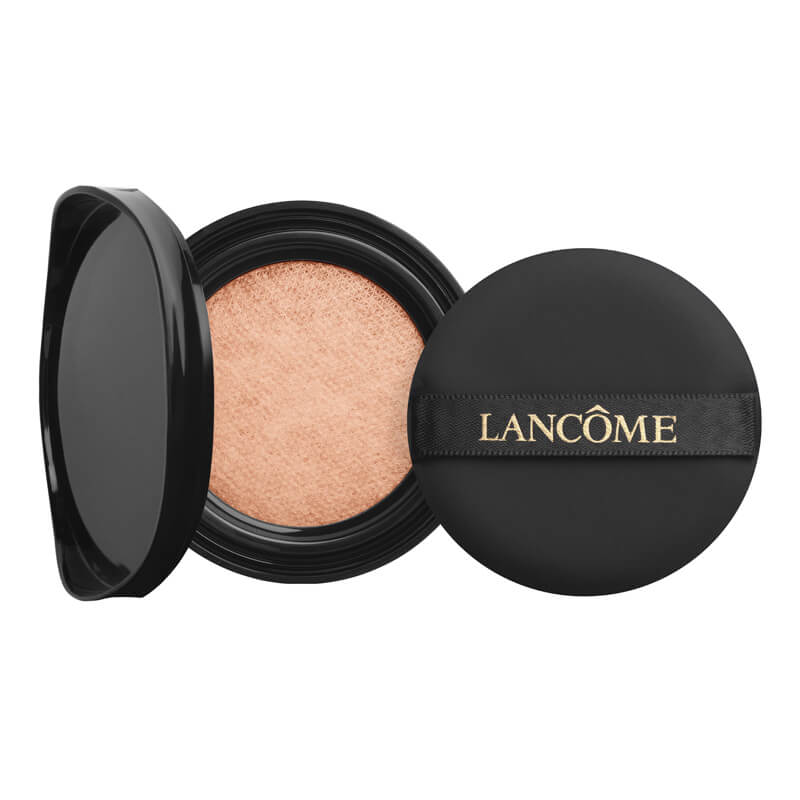 Lancôme Tiu Cushion Refill i gruppen Makeup / Base / Foundation hos Bangerhead.no (B021120r)