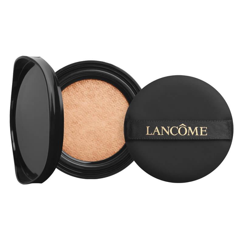 Lancome Tiu Cushion Refill i gruppen Makeup / Bas / Foundation hos Bangerhead (B021120r)