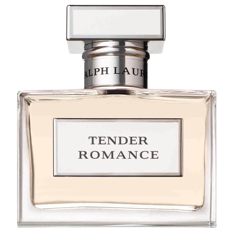 Ralph Lauren Tender Romance EdP ryhmässä Tuoksut / Naisten tuoksut / Eau de Parfum naisille at Bangerhead.fi (B021194r)