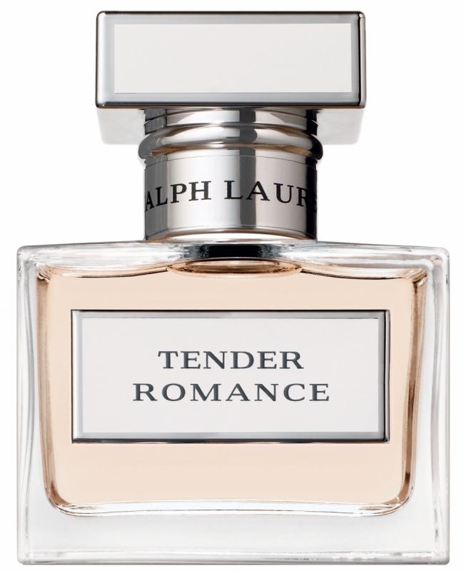 Ralph Lauren Tender Romance EdP i gruppen Parfym & doft / Damparfym / Eau de Parfum för henne hos Bangerhead (B021194r)