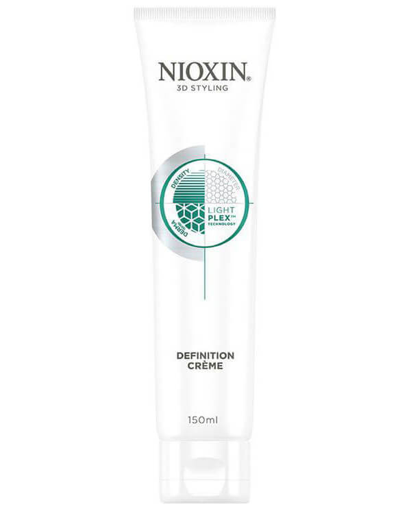 Nioxin Definition Creme (140ml)