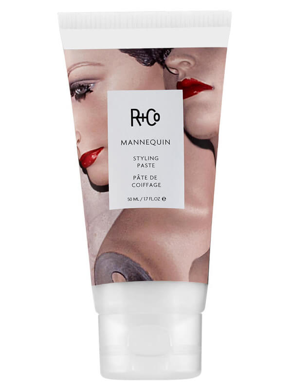 R+Co Mannequin Styling Paste (50ml)