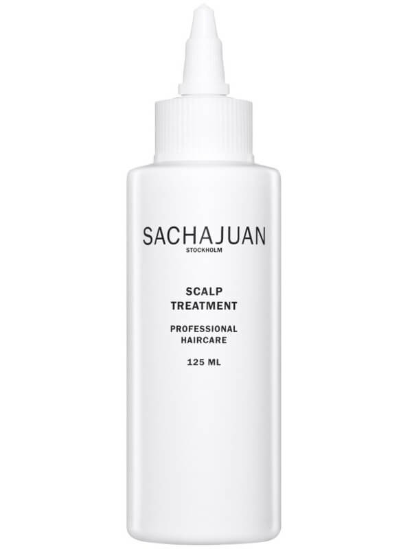 Sachajuan Scalp Treatment (125ml)