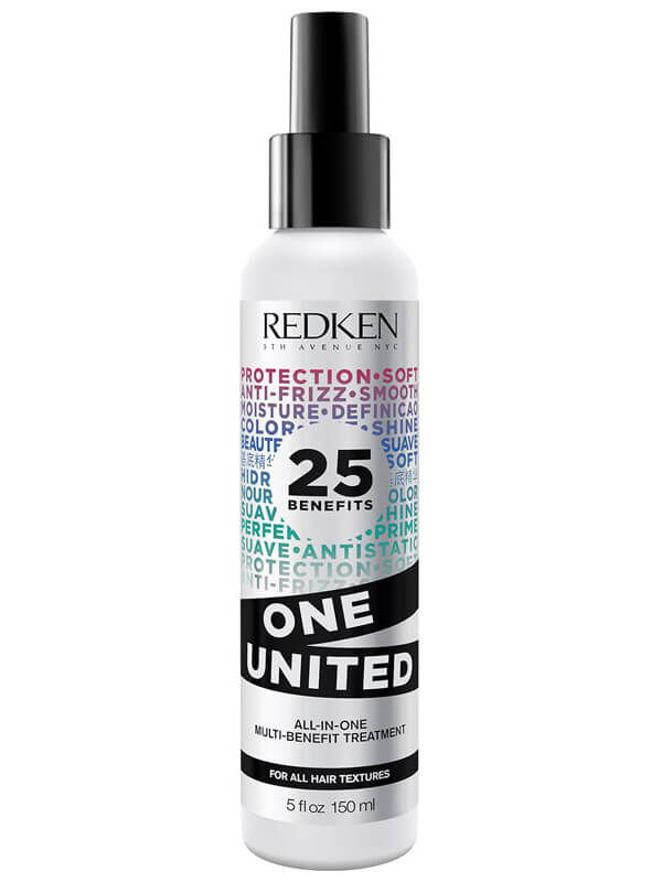 Redken One United (150ml)