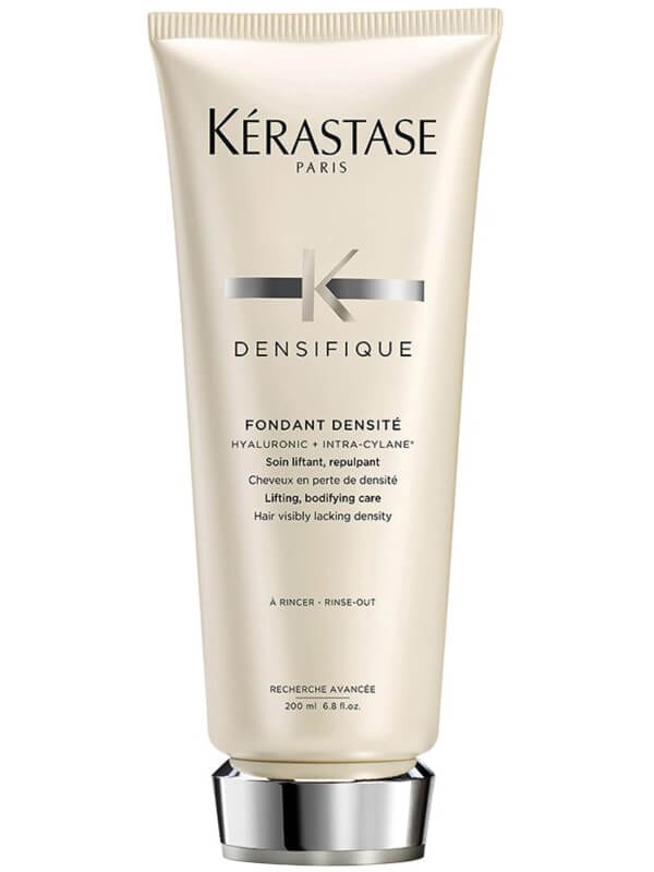 Kerastase Densifique Woman Conditioner (200ml)