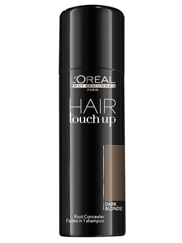 LOreal Professionnel Hair Touch Up i gruppen Hårvård / Hårfärg / Toning & färgning hos Bangerhead (B021354r)