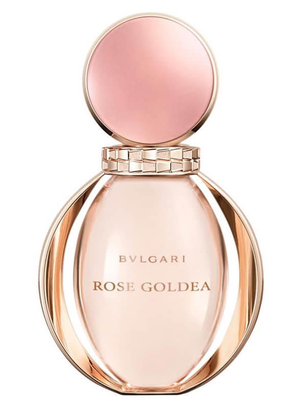 Bvlgari Rose Goldea EdP ryhmässä Tuoksut / Naisten tuoksut / Eau de Parfum naisille at Bangerhead.fi (B021415r)