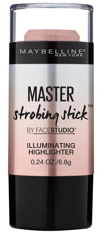 Maybelline Master Strobing Stick i gruppen Makeup / Kinn / Highlighter hos Bangerhead.no (B021681r)