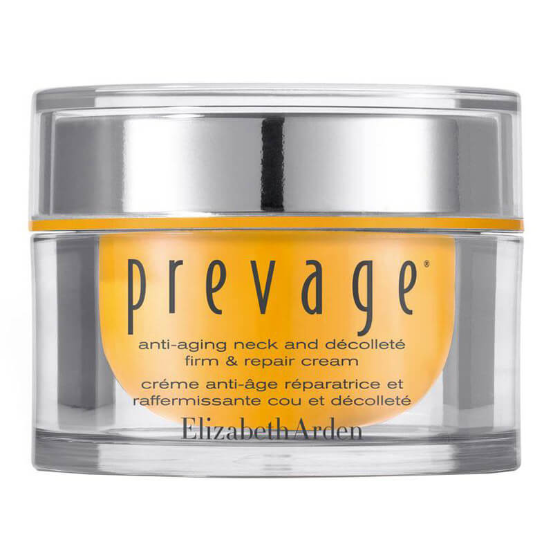 Elizabeth Arden Prevage - Anti-Aging Neck & Decolleté Firm & Repair Cream