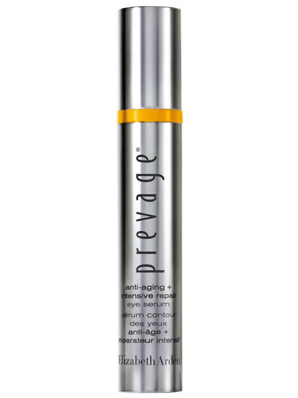 Elizabeth Arden Prevage - Anti-Aging Intensive Repair Eye Serum
