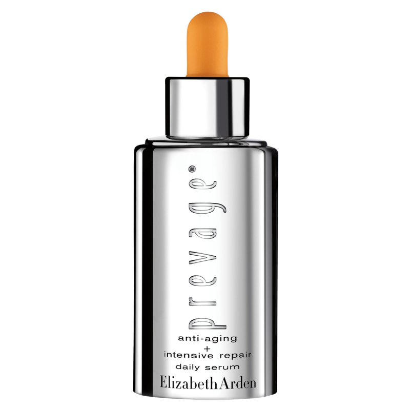 Elizabeth Arden Prevage - Anti-Aging Intensive Repair Daily Serum i gruppen Hudvård / Masker & treatments / Ansiktsserum hos Bangerhead (B021751)