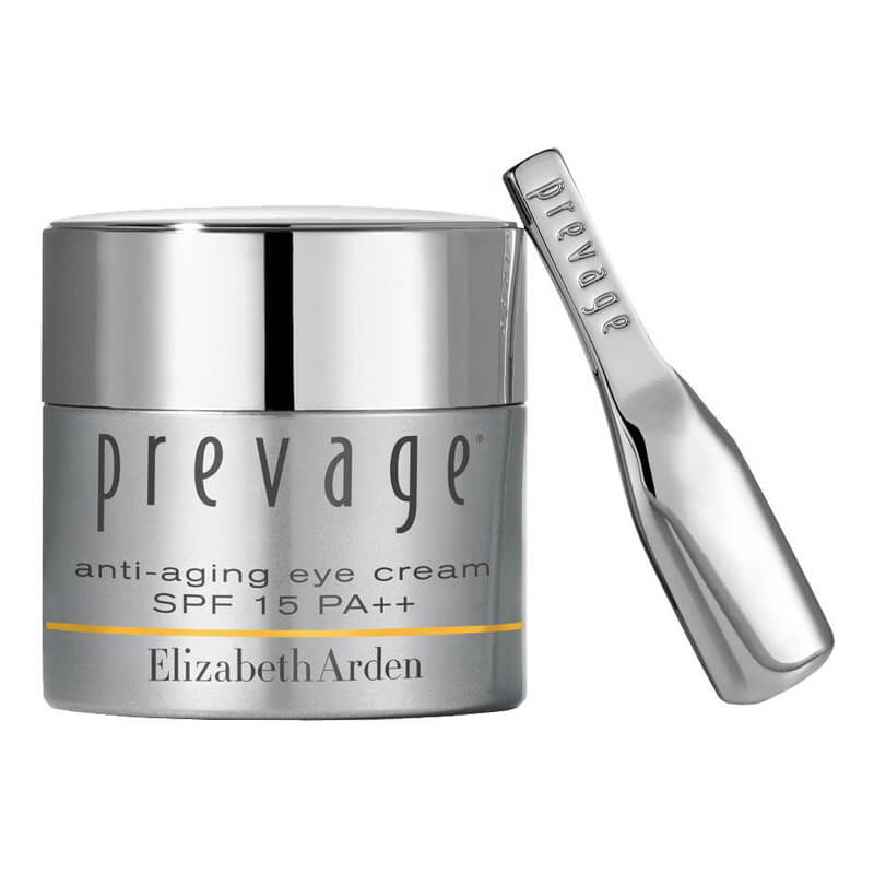 Elizabeth Arden Prevage - Anti-Aging Eye Cream SPF 15