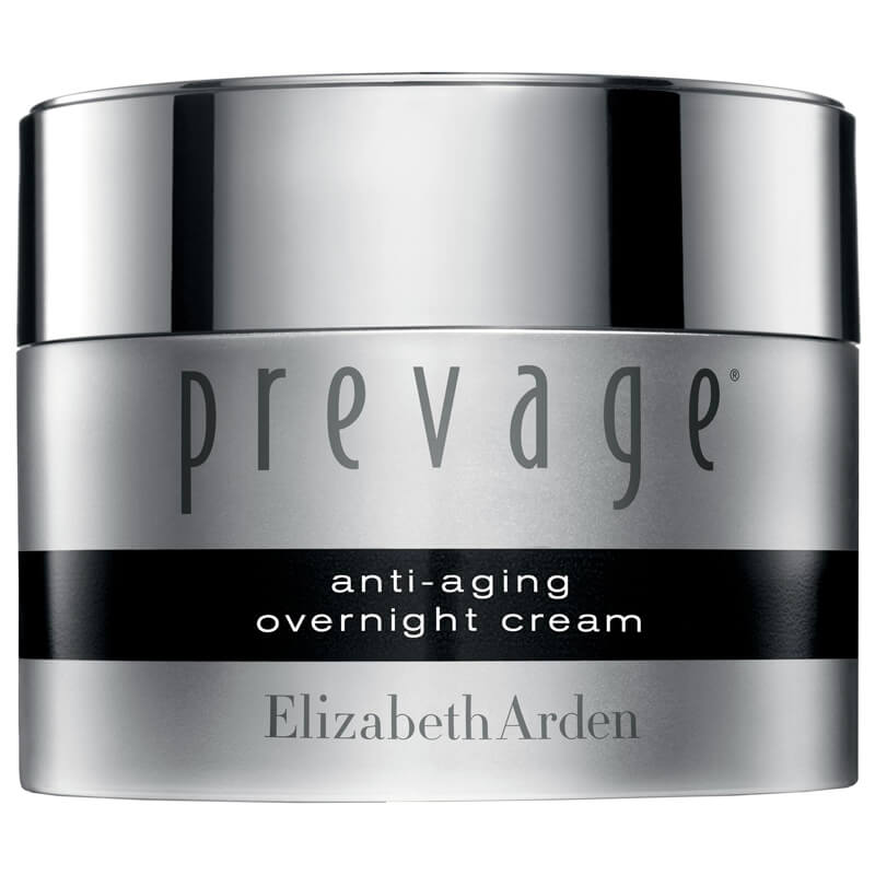 Elizabeth Arden Prevage - Anti-Aging Overnight Cream