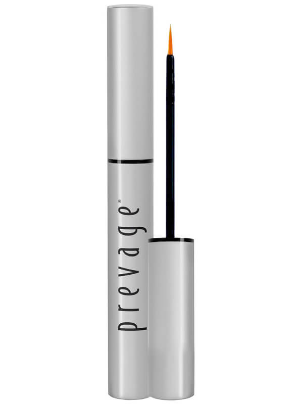 Elizabeth Arden Prevage - Clinical Lash + Brow Enhancing Serum