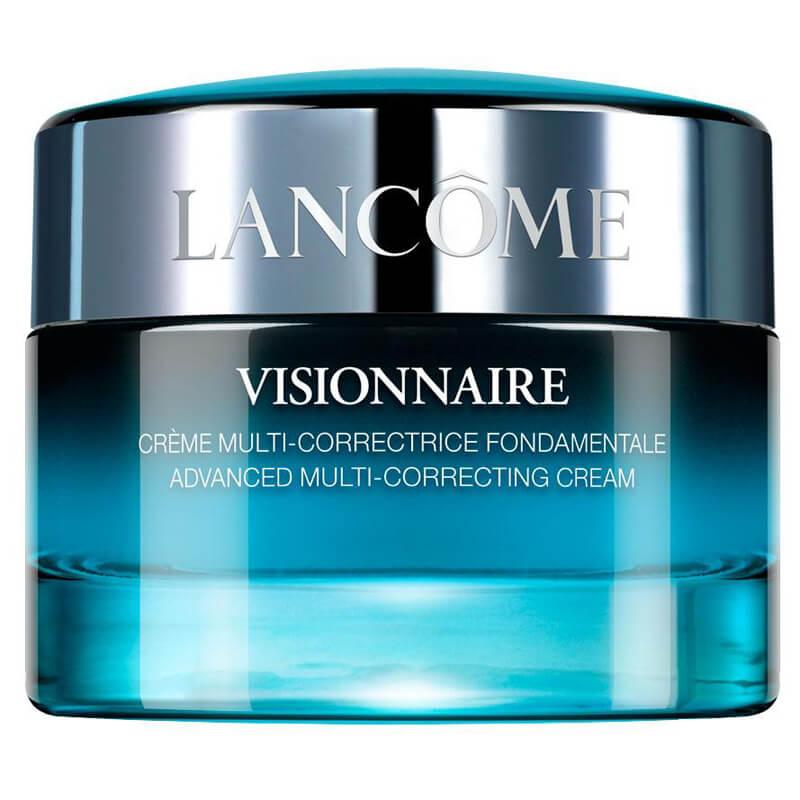 Lancome Visionnaire Creme Jour (50 ml)