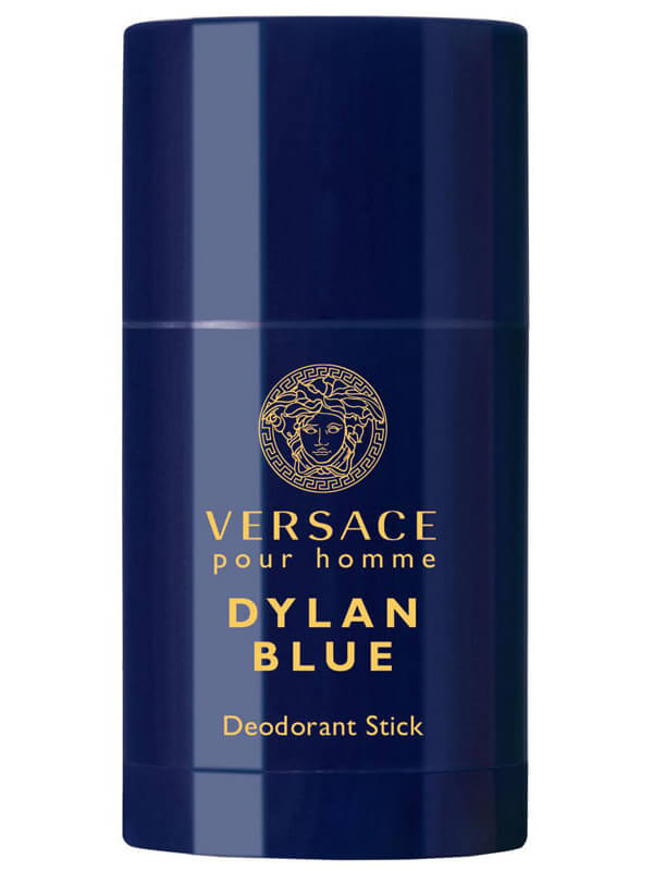 Versace Dylan Blue Deo (75g)