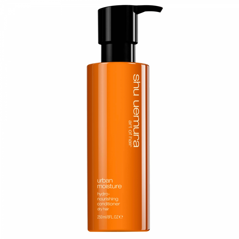 Shu Uemura Art Of Hair Urban Moisture Conditioner (250 ml)