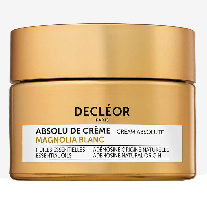 Decleor Orexcellence Aromessence Day Cream (50ml)