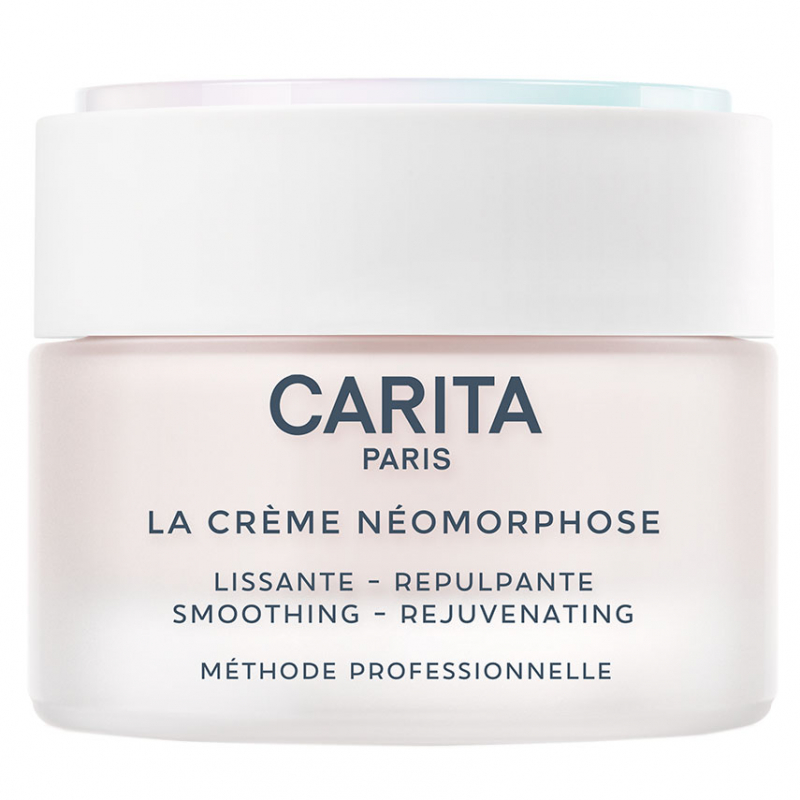 Carita Neomorphose Multi-Replumping Cream (50ml)