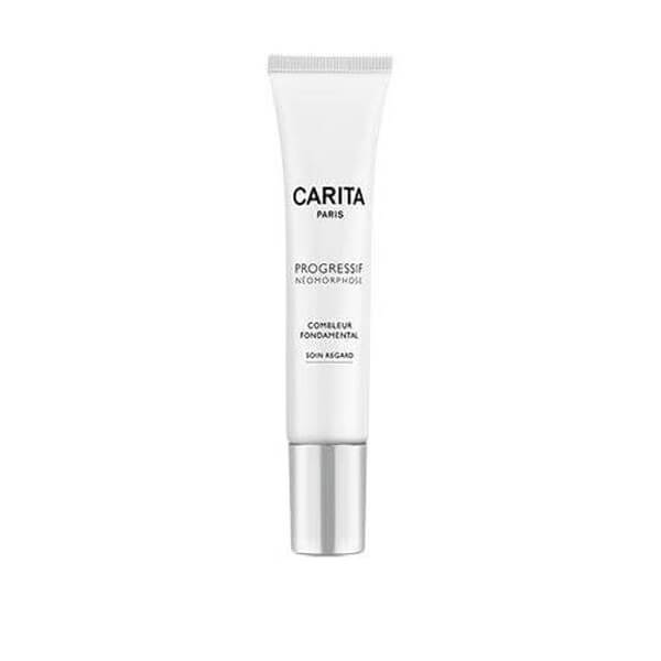 Carita Neomorphose Multi-Corrective Eye Cream (15ml)