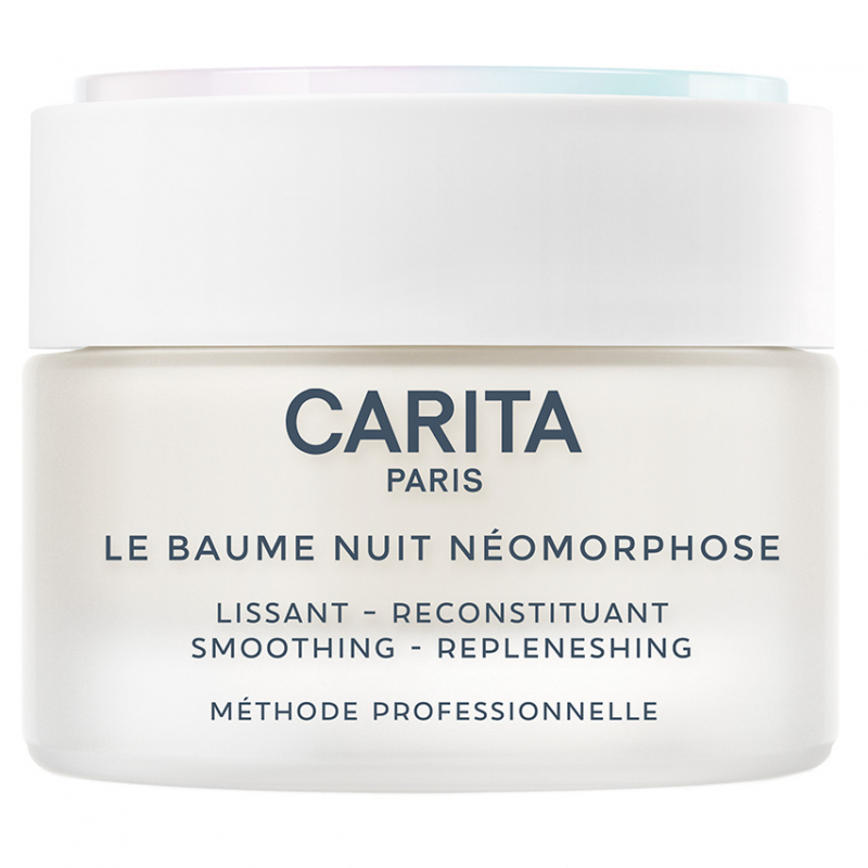 Carita Neomorphose Bandage Night Balm (50ml)