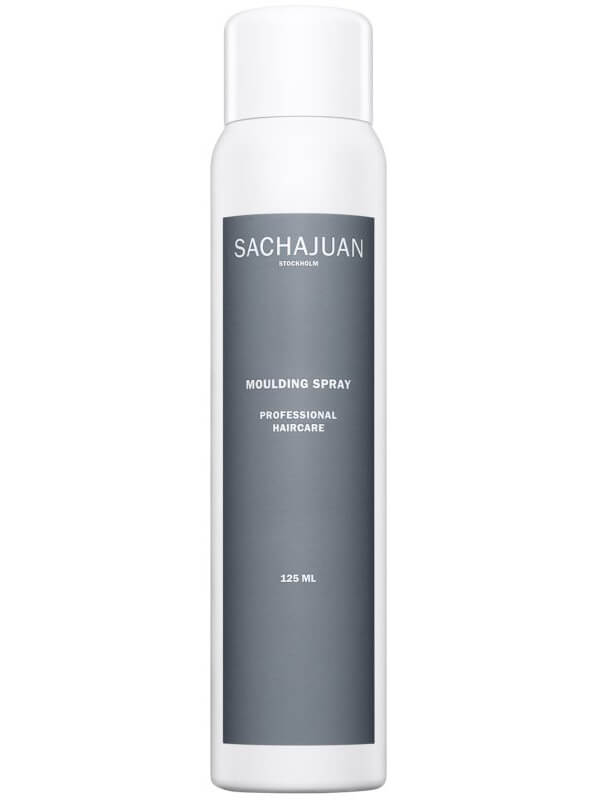 Sachajuan Moulding Spray (125ml)