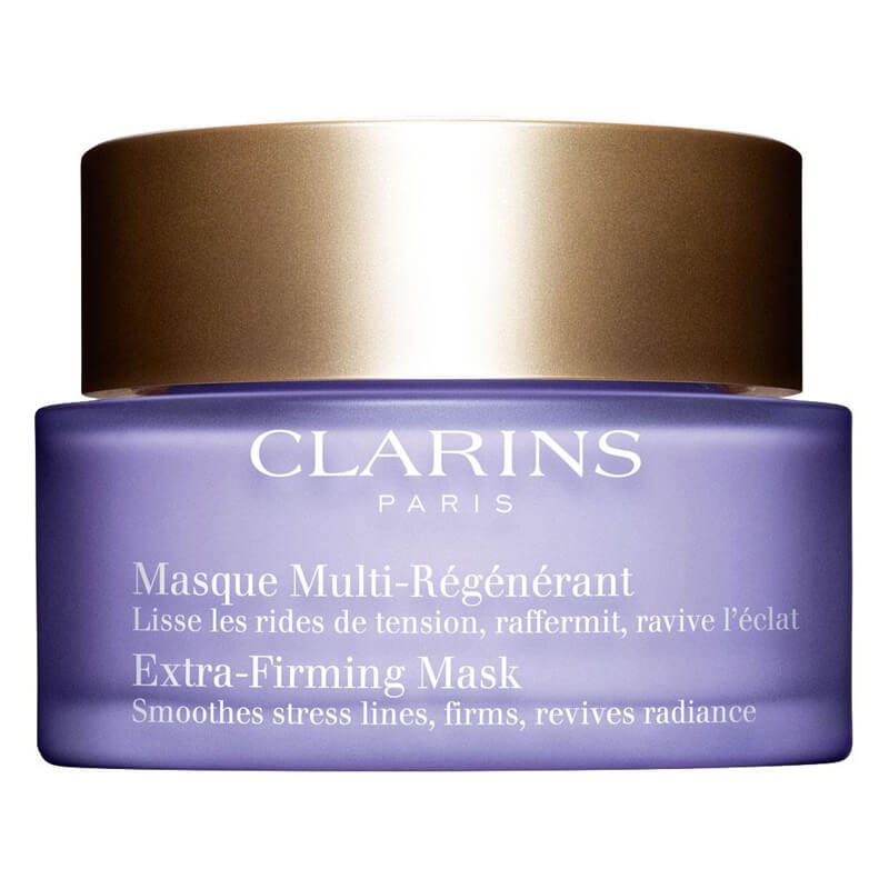 Clarins Extra-Firming Mask (75ml)
