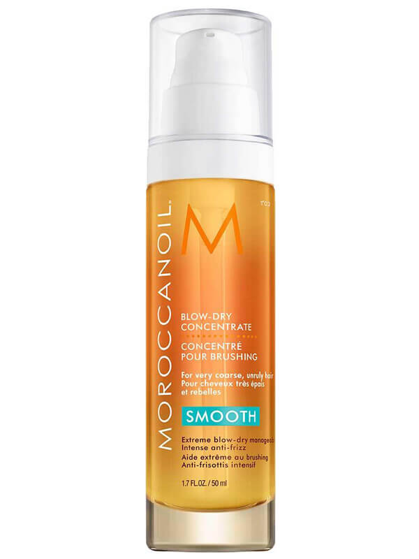 Moroccanoil Blow Dry Concentrate i gruppen Hårvård / Inpackning & treatments / Serum hos Bangerhead (B021912)
