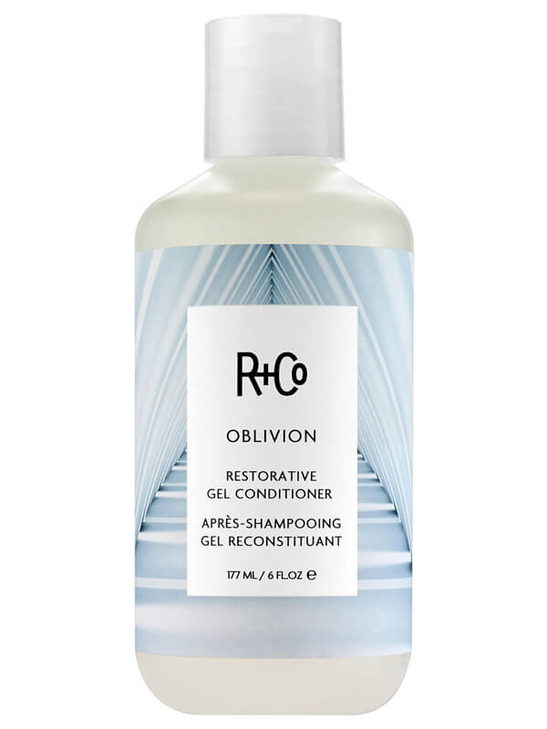 R+Co Oblivion Restorative Gel Conditioner (177ml)