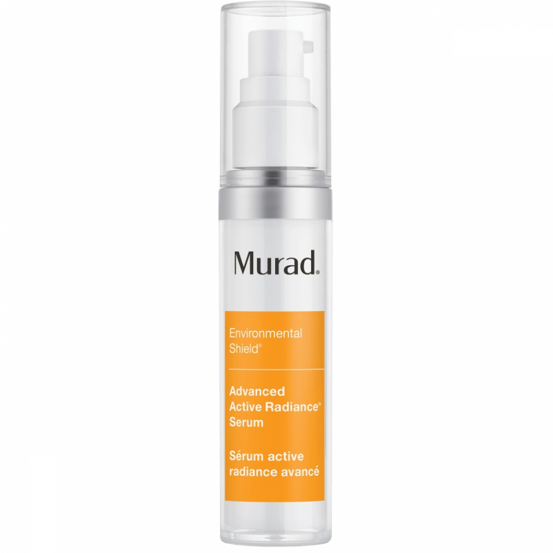 Murad Advanced Active Radiance Serum (30ml) i gruppen Hudvård / Masker & treatments / Ansiktsserum hos Bangerhead (B021940)