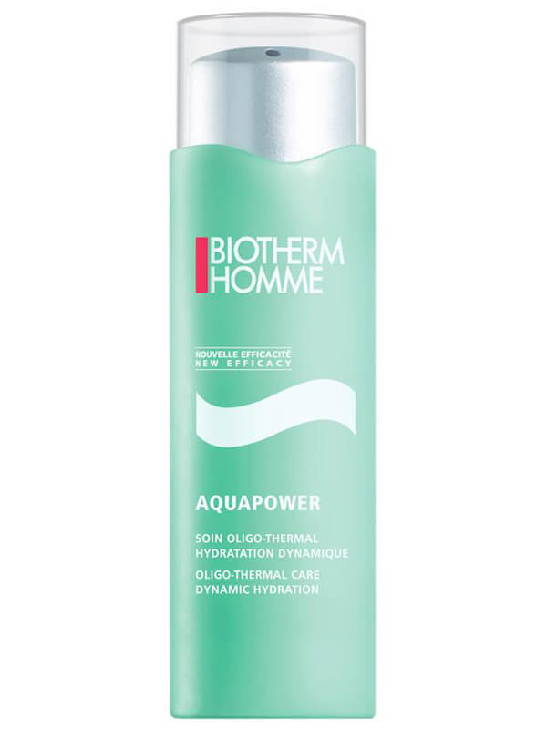 Biotherm Homme Aquapower Normal Skin - Reno Min. 3 Un (75ml)