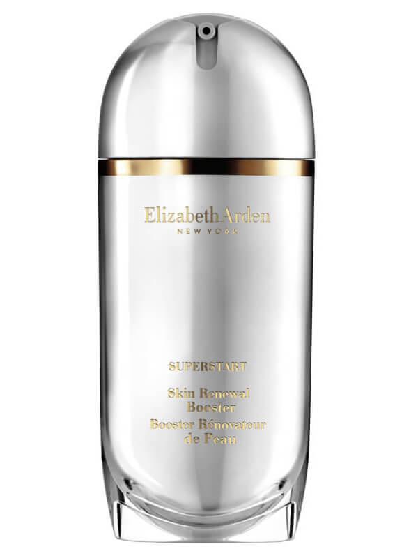 Elizabeth Arden Superstart Skin Renewal Booster (50ml)