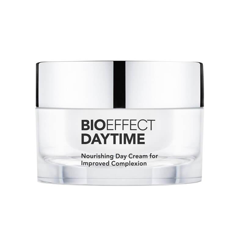 BIOEFFECT Daytime For Normal Skin i gruppen Hudvård / Ansiktsåterfuktning / Dagkräm hos Bangerhead (B021987r)