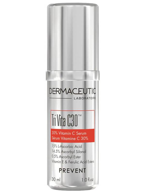 Dermaceutic Tri Vita C30 (30ml)