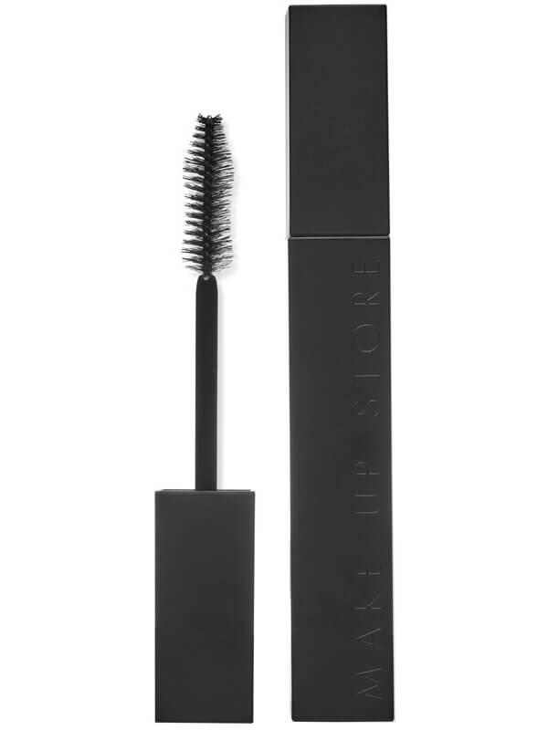 Make Up Store Mascara Max Lashes ryhmässä Meikit / Silmät / Ripsivärit at Bangerhead.fi (B022066)