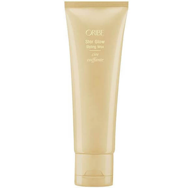 Oribe Star Glow Styling Wax (75ml)