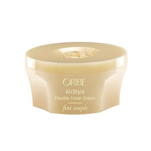 Oribe Airstyle Flexible Finish Cream (50ml)